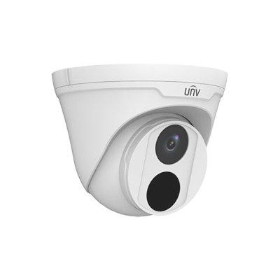 IP видеокамера UNV IPC3612LR-MLP28-RU