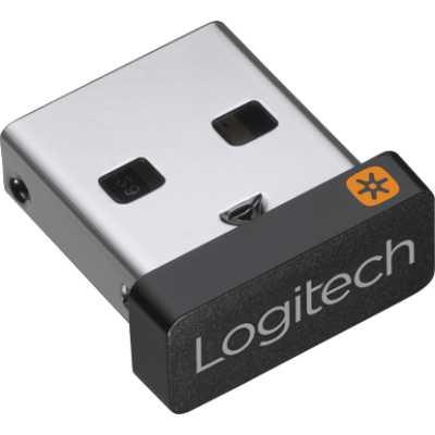 USB-приемник Logitech 910-005931