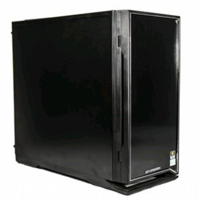 компьютер USN IGLAx 1104