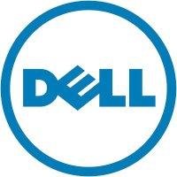 Установочный комплект Dell 490-BEDR
