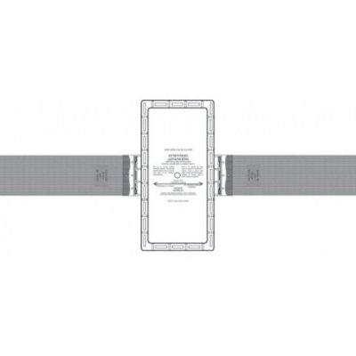 устройство монтажное RBH NCB-88
