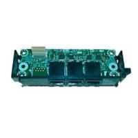 Ведущая плата расширения с 3-мя портами Panasonic KX-NS5130X