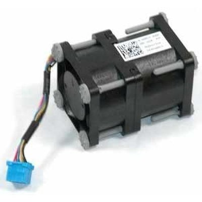 вентилятор Dell 450-18455