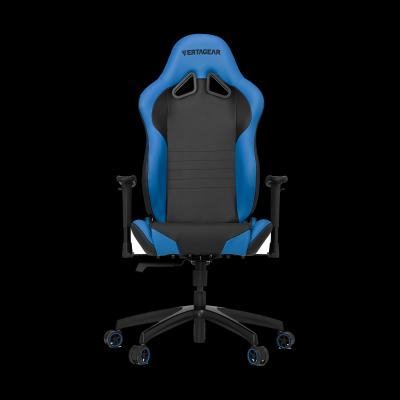 игровое кресло Vertagear VG-SL2000_BL