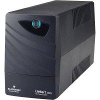 ИБП Vertiv (Liebert) itON 600 VA LI32111CT00