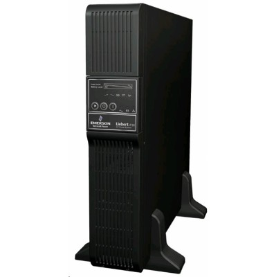 UPS Vertiv (Liebert) PS1500RT3-230XR