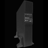 UPS Vertiv (Liebert) PS3000RT3-230