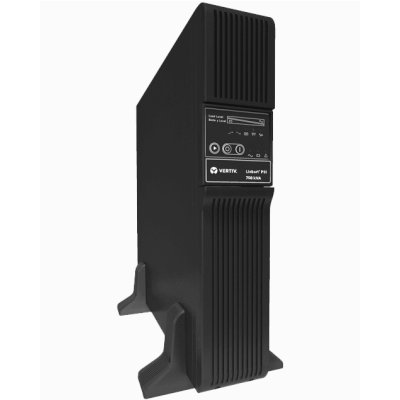 UPS Vertiv (Liebert) PS750RT3-230