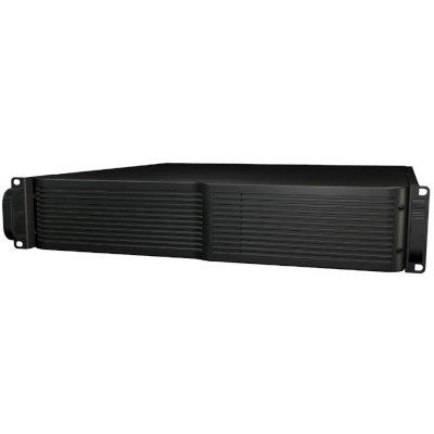батарея для UPS Vertiv (Liebert) PSRT3-24VBXR