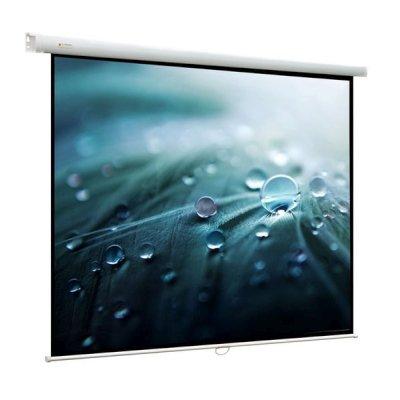 экран для проектора Viewscreen Antis EAN-16104 б