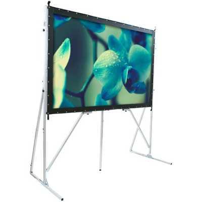 экран для проектора Viewscreen Fast Fold XL FFXL-16101