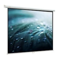 Viewscreen Lotus WLO-16105