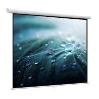 Экран для проектора Viewscreen Lotus WLO-16107