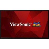 ЖК панель ViewSonic CDE3205-EP
