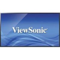 ЖК панель ViewSonic CDE4302