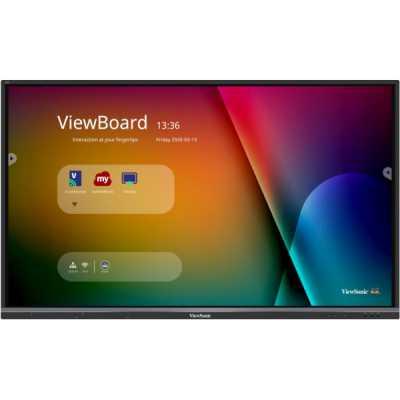 ЖК панель ViewSonic IFP6550-3