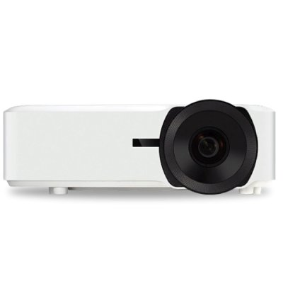 проектор ViewSonic LS920WU