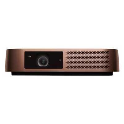 проектор ViewSonic M2