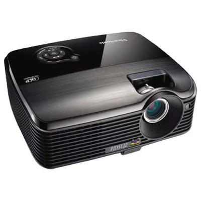 проектор ViewSonic PJD5122