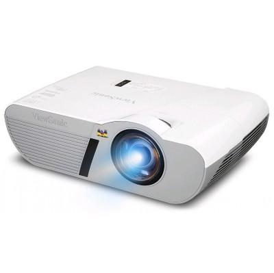 проектор ViewSonic PJD5550LWS