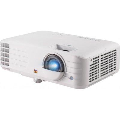проектор ViewSonic PX703HD