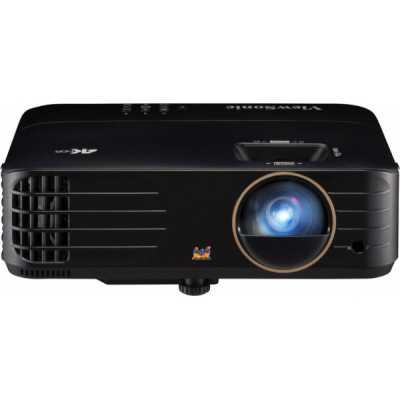 проектор ViewSonic PX728-4K