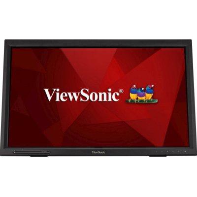 монитор ViewSonic TD2423