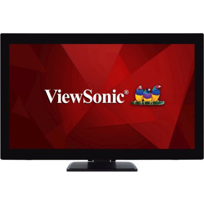 монитор ViewSonic TD2760