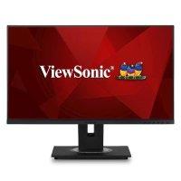Монитор ViewSonic VG2455
