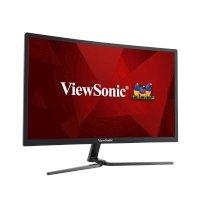 Монитор ViewSonic VX2458-C-MHD