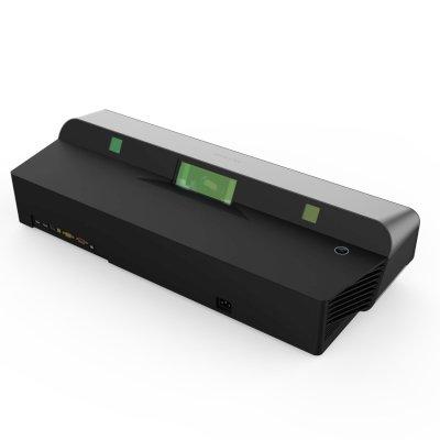 проектор ViewSonic X1000-4K