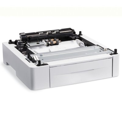 выходной лоток Xerox 497K16600