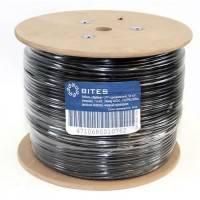 5bites US5505-305CE
