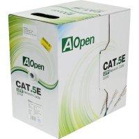 Витая пара AOpen ANC514-40