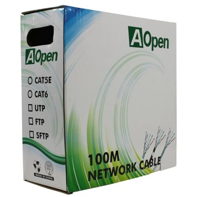 витая пара AOpen ANC6141