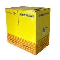 Витая пара Proconnect 01-0043-3