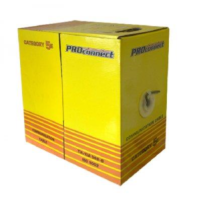 витая пара Proconnect 01-0045-3