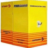 Proconnect 01-0052