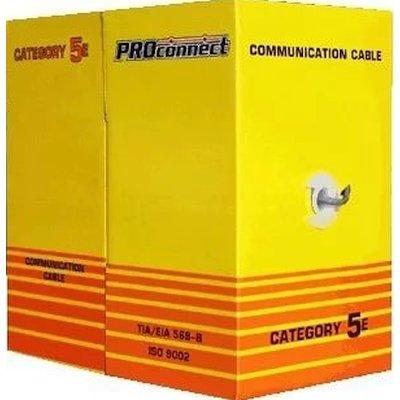 витая пара Proconnect 01-0052