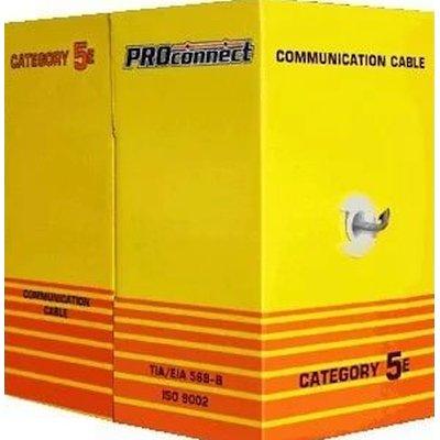 витая пара Proconnect 01-0146-3