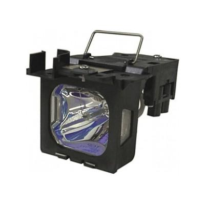 лампа Vivitek D930TX 5811100795-SU