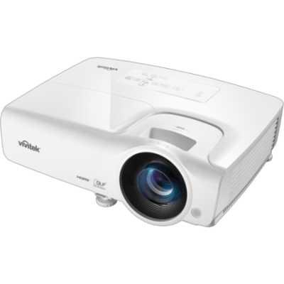 проектор Vivitek DX273