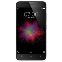 Смартфон Vivo Y53 Black