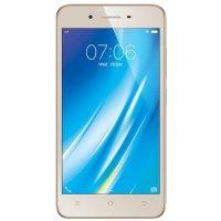 Смартфон Vivo Y53 Gold
