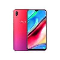 Смартфон Vivo Y95 Red