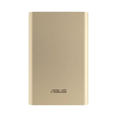 ASUS ABTU011 Gold