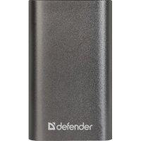 Внешний аккумулятор Defender Lavita 4000B