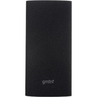 Gmini MPB521 Black