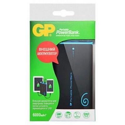 GP GP761СE-2CR1