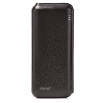 внешний аккумулятор Hiper Power Bank SP12500 Black